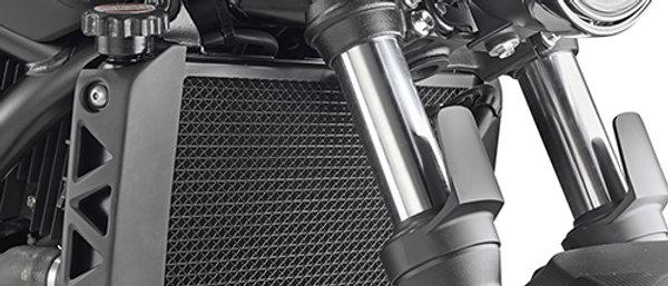 KPR3111 Kappa Protector Radiador SV650A