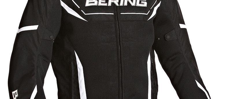 BTB220 Bering Scream