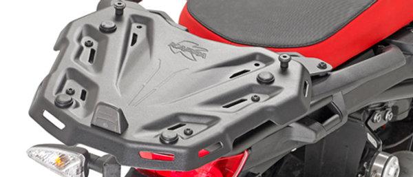 KR2139 Parrilla Trasera Kappa MT 09 Tracer 900 / Tracer 900 GT