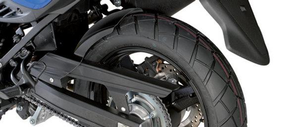 KMG3101 Kappa Guardabarro Trasero DL650 ABS