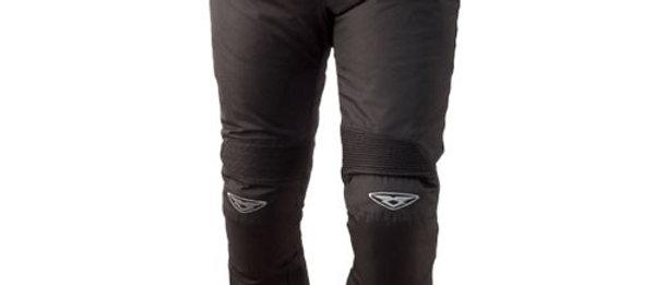 Pantalon Prexport Web