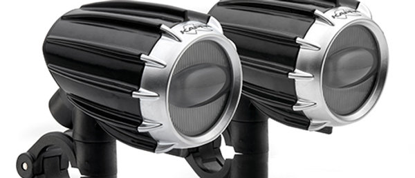 KS321 Exploradora  Kappa LED (Par)