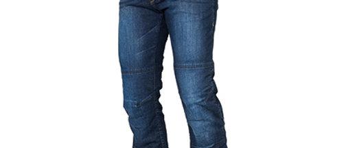 HPS405 Jeans  Hevik Stone