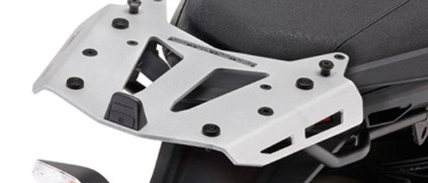 KRA7401 Parrilla Trasera Kappa Ducati Multistrada