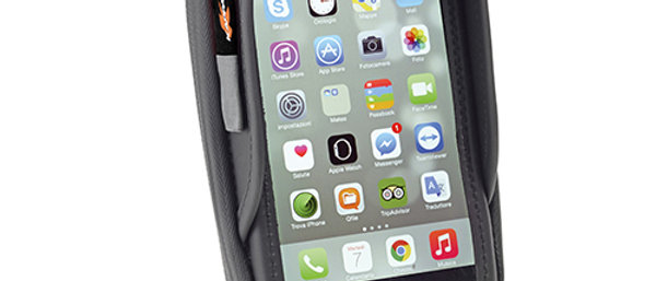 KS957 Kappa Porta Smartphone  GPS Samsung Galaxy