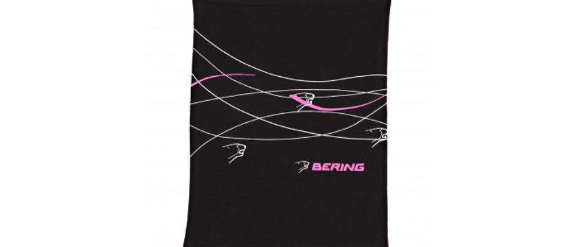 BAF050 Cuello Mulitifuncional Bering Tube Chouchou