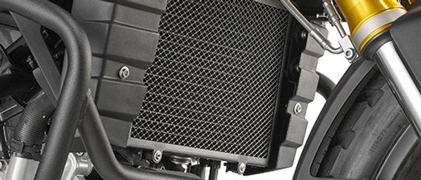 KPR5126 Protector Radiador Kappa BMW G310S