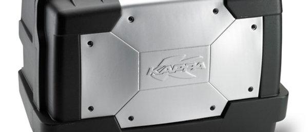 KGR46 Kappa Garda 46 Lts.