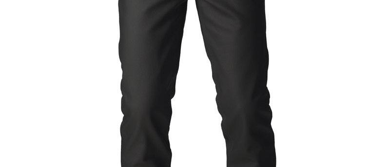 CUP130 Pantalon Cuero Bering Velvet