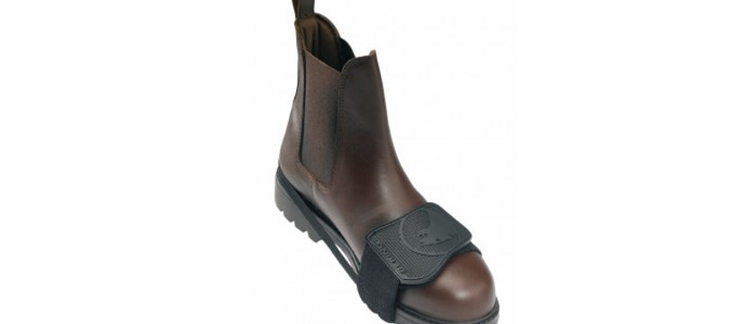ACD150 Bering Protector Zapatos