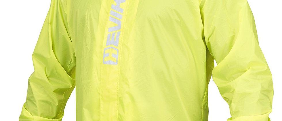 HRJ108 Hevik Rain Fluo