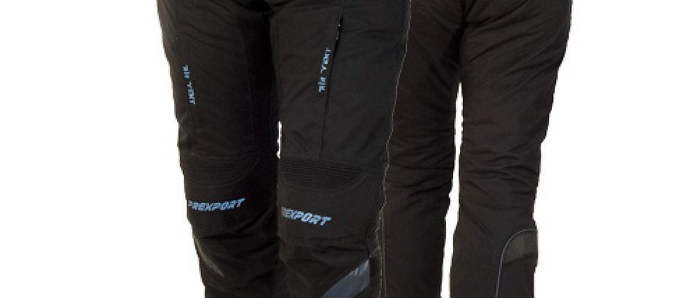 Pantalon Prexport New Highland