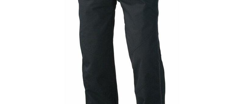 PRP290 Pantalon Bering Lady Cargo