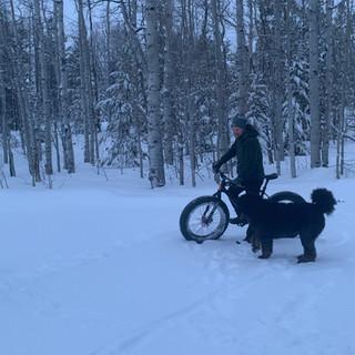 fatbike ride3.jpg