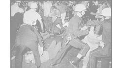 riotpolicednc1969_opaque.jpg
