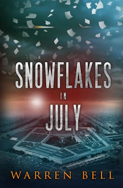 Snoflakes Kindle Cover.jpg