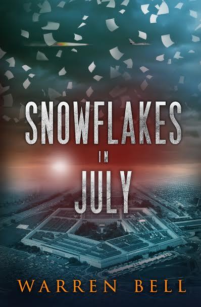 Snoflakes Kindle Cover.jpg