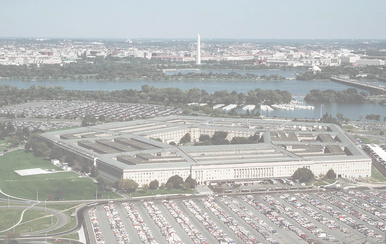 pentagon_building_opaque.jpg