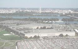 pentagon_building_opaque.jpg