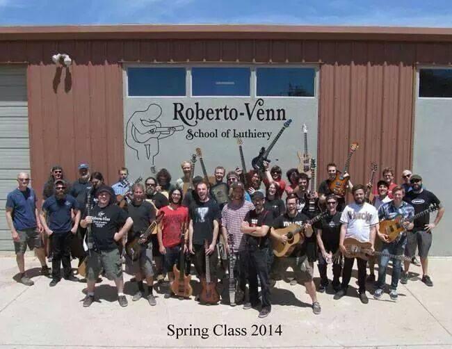 Thomas' Graduating Class.jpg