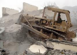 Seabee on bulldozer.jpg