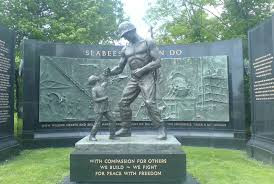 Seabee Memorial 2.jpg
