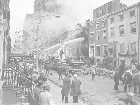 29.-1971-–-Weathermen-Terrorism-3_opaque.jpg