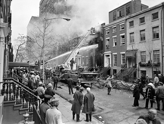 29.-1971-–-Weathermen-Terrorism-3.jpg