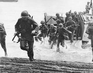 Soldiers Storming Omaha Beach.jpg