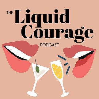 Liquid Courage Podcast Logo_Final.jpg