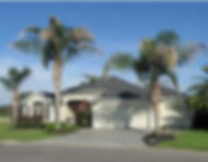 PHOTO OF HOME FOR hOME iNFO pAGE.JPG