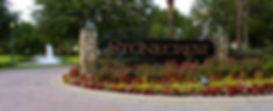 Stonecrest Entrance.jpg