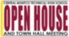 Open House Town Hall Title.png