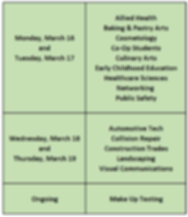 19-20 Schedule Online.png