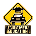 drivers-ed.png