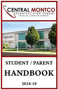 Handbook Cover.png