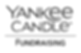 Yankee Candle Fundraising Logo.png