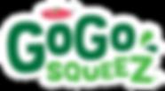 gogologo.png