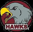 Hawk Circle.png