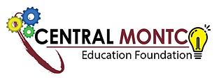 CMEF Logo.png