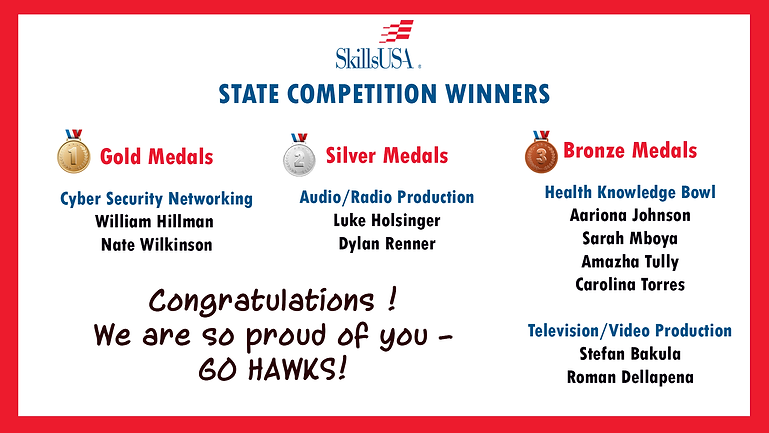 STATES Comps Winners2.0.png