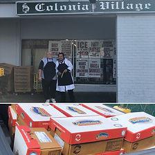Colonial Village.jpg
