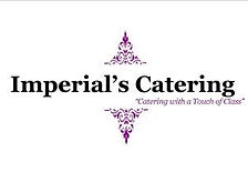 imperial's catering.jpg