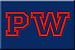 PW Box.png