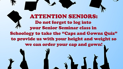 Caps and Gowns.png
