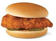 Chick Fil a.jpg