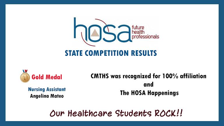 HOSA States Winner.png