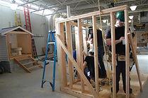 construction frame.jpg