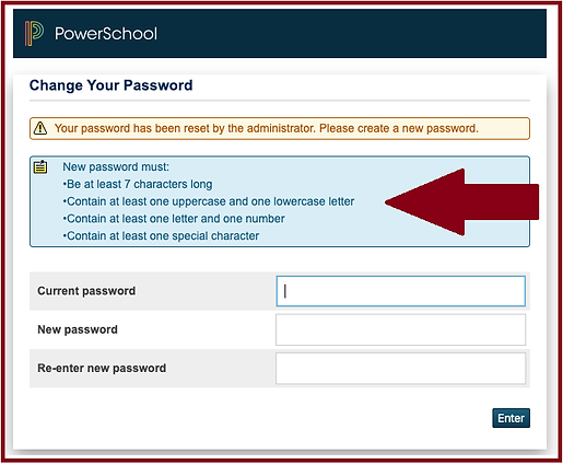 pp password req.png