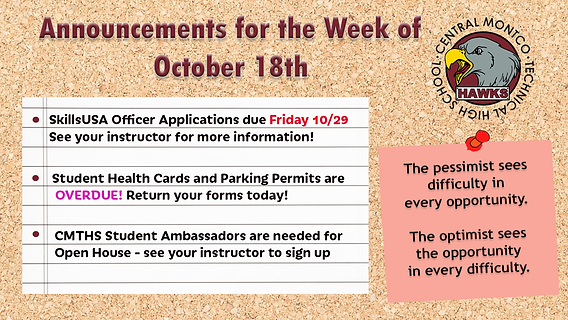 21-10-18 Weekly Announcements.png